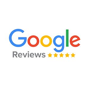 Bekijk onze reviews op Google