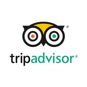 Bekijk onze reviews op Tripadvisor